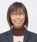 スマイルケアジャパン社 代表表 大杉千里さん
